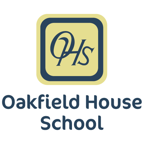 Oakfield House